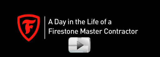 Firestone Video