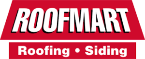 Roofmart Supplies Roofing Shingles, Commercial Roll Roofing, Siding, And  More!