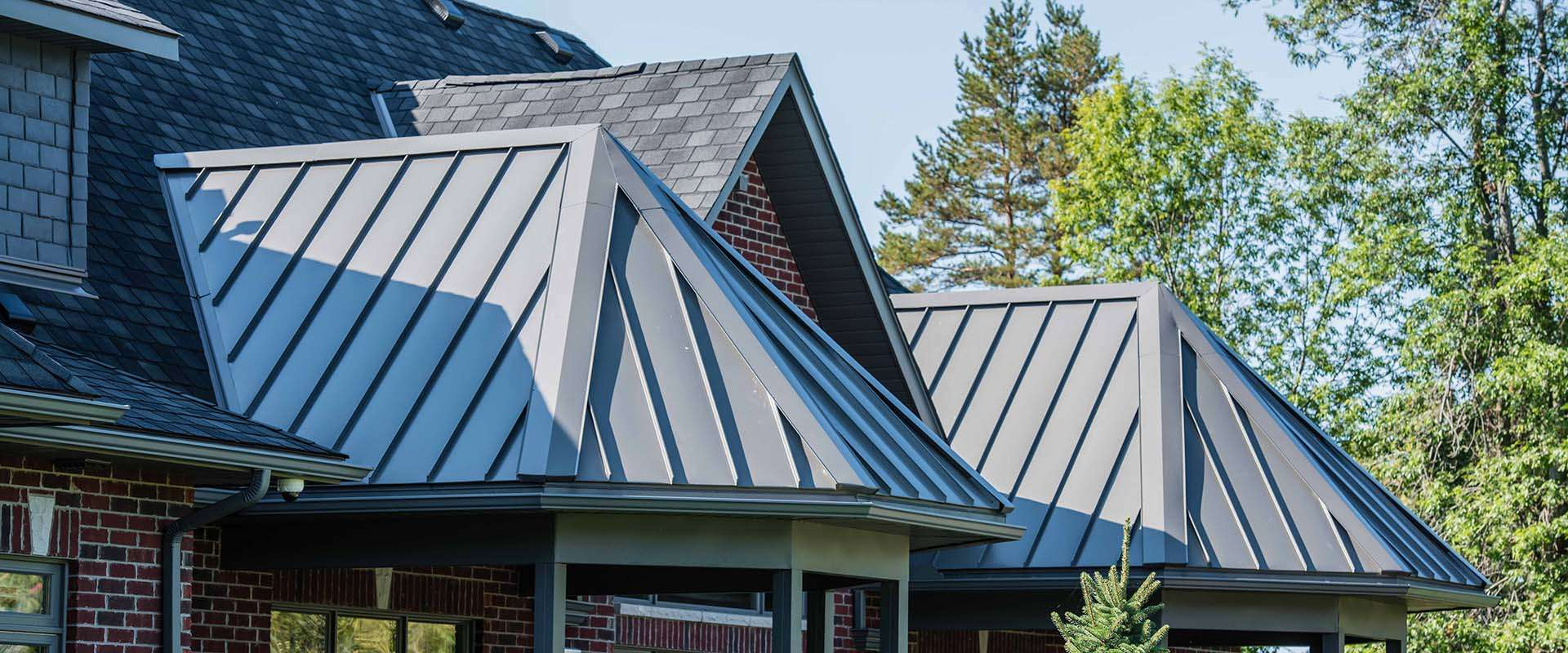 Home Barr S Roofing Siding Amp Sheet Metal Ltd